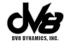 DV8 Dynamics, Inc.
